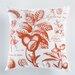 <strong>Uruli Walnut Pillow</strong> by Koko Company