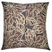 <strong>Koko Company</strong> Flora Pillow