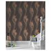 Graham & Brown Serenity Peace Floral Botanical Wallpaper