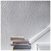 <strong>Eden Embossed Abstract Wallpaper</strong> by Graham & Brown