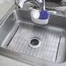 <strong>Sink Protector</strong> by Home Basics