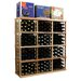 <strong>Wine Cellar Innovations</strong> Vintner Series 180 Bottle Wine Rack