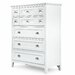 Kentwood 5 Drawer Chest