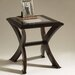 <strong>Roxboro End Table</strong> by Magnussen Furniture