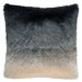 <strong>Faux Fur Throw Pillow</strong> by URBN