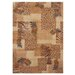 Inspired Design Majesty Beige Rug