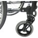 <strong>Shock Absorbers Wheelchair Frogleg</strong> by Karman Healthcare