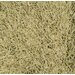 <strong>Super Shag Pear Rug</strong> by Dalyn Rug Co.