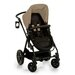 Photon Stroller by i'coo