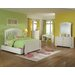 <strong>Standard Furniture</strong> Reagan Panel Bedroom Collection