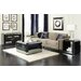 <strong>Mirage Coffee Table Set</strong> by Standard Furniture