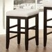 <strong>Smart Bar Stool</strong> by Standard Furniture