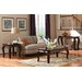 <strong>St. James Coffee Table Set</strong> by Standard Furniture