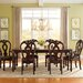 <strong>Standard Furniture</strong> Westchester 7 Piece Dining Set
