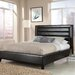 <strong>Reaction Bed</strong> by Standard Furniture