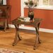 <strong>Granada End Table</strong> by Standard Furniture