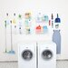 <strong>Laundry and Utility Room Starter Pack</strong> by Flow Wall