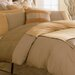 Asiana Complete Duvet Cover Set