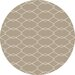 <strong>Fallon Sage Green Rug</strong> by Surya