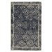 <strong>Atlas Sapphire Blue Rug</strong> by Surya