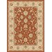 <strong>Dynamic Rugs</strong> Nain Rust Persian Rug