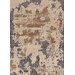 <strong>Treasure Cream Abstract Rug</strong> by Dynamic Rugs