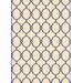 <strong>Passion Ivory/Black Rug</strong> by Dynamic Rugs