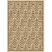 <strong>Dynamic Rugs</strong> Nain Cream Persian Rug