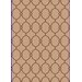 <strong>Passion Beige Rug</strong> by Dynamic Rugs