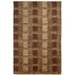 <strong>Dynamic Rugs</strong> Lounge Brown Rug