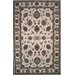 <strong>Charisma Darling Ivory Rug</strong> by Dynamic Rugs