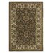 Splendor Brown Rug