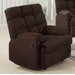 <strong>Comfort Haven Power Recliner</strong> by Sunset Trading