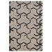 <strong>Jaipur Rugs</strong> Blue Ivory/Gray Rug