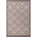 <strong>Urban Bungalow Rug</strong> by Jaipur Rugs