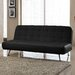 <strong>Elements Tribeca Convertible Sofa</strong> by LifeStyle Solutions