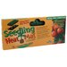 17 Watt Seedling Heat Mat