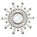 <strong>Cameron Wall Mirror</strong> by Wildon Home ®