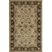 India House Taupe Rug