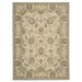 Nourison Persian Empire Ivory Rug