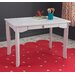 <strong>Avalon Kids Table</strong> by KidKraft