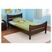KidKraft Addison Bed by KidKraft