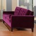 <strong>Centennial Loveseat</strong> by Armen Living