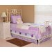 <strong>Lavender Butterflies Bedding Collection</strong> by Pam Grace Creations