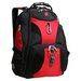 <strong>Scansmart Laptop Backpack</strong> by Wenger Swiss Gear