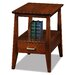 Delton Chairside Table