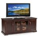 """Leick Furniture Riley-Holliday 60"""" TV Stand"""