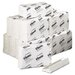 <strong>Professional Kleenex C-Fold 1-Ply Paper Towels - 150 Sheets per Rol...</strong> by Kimberly-Clark