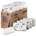 <strong>Professional Kleenex Scottfold 1-Ply Paper Towels - 120 Towels per ...</strong> by Kimberly-Clark