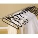 <strong>OIA</strong> Velvet Suit Hanger (Set of 50)